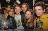 Tuesday Club - U4 Diskothek - Di 24.04.2012 - 29
