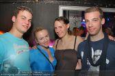 Tuesday Club - U4 Diskothek - Di 24.04.2012 - 30