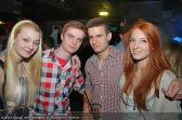 Tuesday Club - U4 Diskothek - Di 24.04.2012 - 31