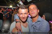 Tuesday Club - U4 Diskothek - Di 24.04.2012 - 33