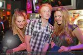 Tuesday Club - U4 Diskothek - Di 24.04.2012 - 34