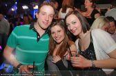 Tuesday Club - U4 Diskothek - Di 24.04.2012 - 35