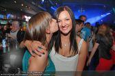 Tuesday Club - U4 Diskothek - Di 24.04.2012 - 36