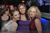 Tuesday Club - U4 Diskothek - Di 24.04.2012 - 37