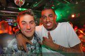 Tuesday Club - U4 Diskothek - Di 24.04.2012 - 38