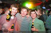Tuesday Club - U4 Diskothek - Di 24.04.2012 - 39