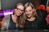 Tuesday Club - U4 Diskothek - Di 24.04.2012 - 4