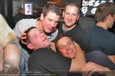 Tuesday Club - U4 Diskothek - Di 24.04.2012 - 40