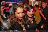Tuesday Club - U4 Diskothek - Di 24.04.2012 - 41