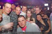 Tuesday Club - U4 Diskothek - Di 24.04.2012 - 42