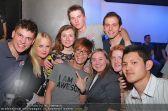 Tuesday Club - U4 Diskothek - Di 24.04.2012 - 43