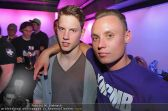 Tuesday Club - U4 Diskothek - Di 24.04.2012 - 44