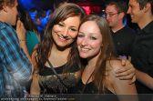 Tuesday Club - U4 Diskothek - Di 24.04.2012 - 48