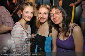 Tuesday Club - U4 Diskothek - Di 24.04.2012 - 49
