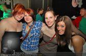 Tuesday Club - U4 Diskothek - Di 24.04.2012 - 50