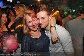 Tuesday Club - U4 Diskothek - Di 24.04.2012 - 51