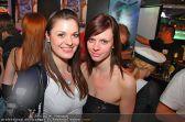 Tuesday Club - U4 Diskothek - Di 24.04.2012 - 52