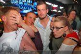 Tuesday Club - U4 Diskothek - Di 24.04.2012 - 53