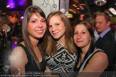 Tuesday Club - U4 Diskothek - Di 24.04.2012 - 54