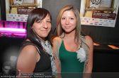Tuesday Club - U4 Diskothek - Di 24.04.2012 - 6