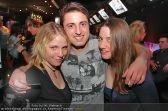 Tuesday Club - U4 Diskothek - Di 24.04.2012 - 7