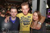 Tuesday Club - U4 Diskothek - Di 24.04.2012 - 8