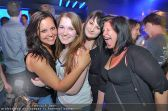 behave - U4 Diskothek - Sa 28.04.2012 - 32