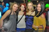 behave - U4 Diskothek - Sa 28.04.2012 - 33