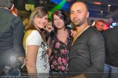 behave - U4 Diskothek - Sa 28.04.2012 - 34