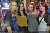 behave - U4 Diskothek - Sa 28.04.2012 - 9