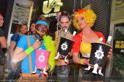 Miss Candy 25 - U4 Diskothek - Mo 30.04.2012 - 32