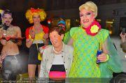 Miss Candy 25 - U4 Diskothek - Mo 30.04.2012 - 42