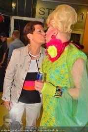 Miss Candy 25 - U4 Diskothek - Mo 30.04.2012 - 44
