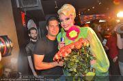 Miss Candy 25 - U4 Diskothek - Mo 30.04.2012 - 48