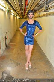 Miss Candy 25 - U4 Diskothek - Mo 30.04.2012 - 52