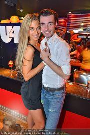 Miss Candy 25 - U4 Diskothek - Mo 30.04.2012 - 54