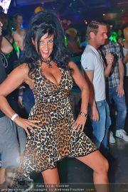 Miss Candy 25 - U4 Diskothek - Mo 30.04.2012 - 57