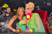 Miss Candy 25 - U4 Diskothek - Mo 30.04.2012 - 66