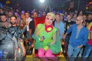 Miss Candy 25 - U4 Diskothek - Mo 30.04.2012 - 68