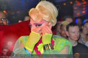 Miss Candy 25 - U4 Diskothek - Mo 30.04.2012 - 69