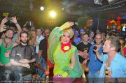 Miss Candy 25 - U4 Diskothek - Mo 30.04.2012 - 70