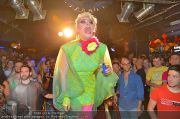 Miss Candy 25 - U4 Diskothek - Mo 30.04.2012 - 73