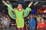 Miss Candy 25 - U4 Diskothek - Mo 30.04.2012 - 74