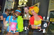 Miss Candy 25 - U4 Diskothek - Mo 30.04.2012 - 8