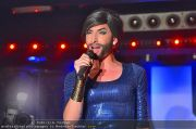 Miss Candy 25 - U4 Diskothek - Mo 30.04.2012 - 83