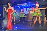 Miss Candy 25 - U4 Diskothek - Mo 30.04.2012 - 85