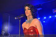 Miss Candy 25 - U4 Diskothek - Mo 30.04.2012 - 86