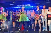 Miss Candy 25 - U4 Diskothek - Mo 30.04.2012 - 87
