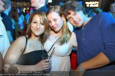 Tuesday Club - U4 Diskothek - Di 01.05.2012 - 14