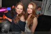 Tuesday Club - U4 Diskothek - Di 01.05.2012 - 18